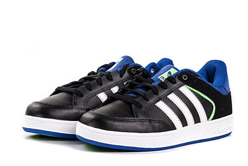Adidas Varial Jr Shoes - D68710