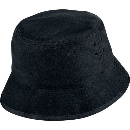 e76af73cd3b ... discount air jordan bucket hat 861449 010 9b94c e7025