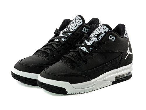 najniższa zniżka słodkie tanie oficjalny sklep Air Jordan Flight Origin 3 BG Shoes - 820246-020