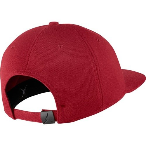 Air Jordan Wings Strapback - 875117-687