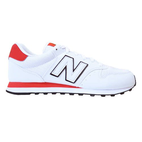 Buty New Balance Shoes - GM500SB1