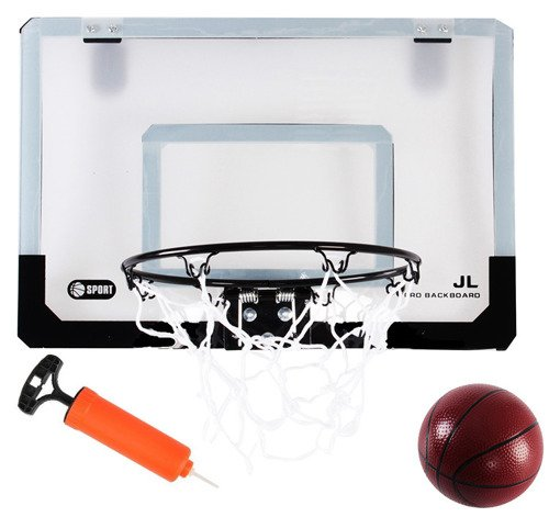 Dunk Pro Backboard Basketball - TB381610169