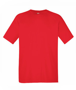 Fruit of the Loom Super Premium T-shirt - 610440 40