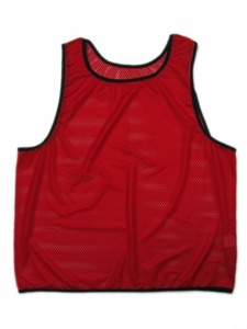 Kobo Training Tag Marker Vest