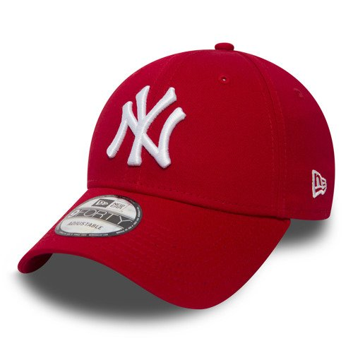 New Era 9FORTY MLB New York Yankees Strapback - 10531938