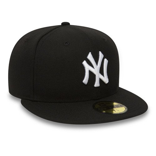 New Era 59FIFTY MLB New York Yankees Fullcap - 10003436