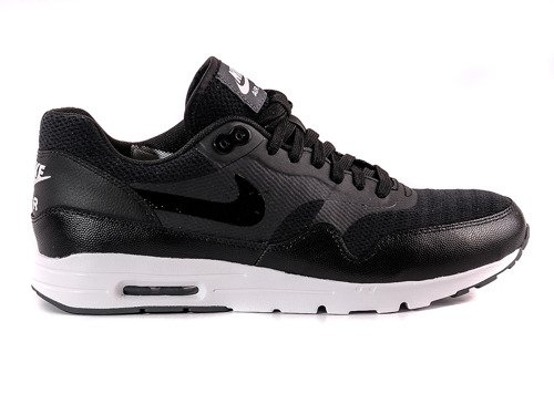 Nike Air Max 1 Ultra Essential Wmns Shoes - 704993-009