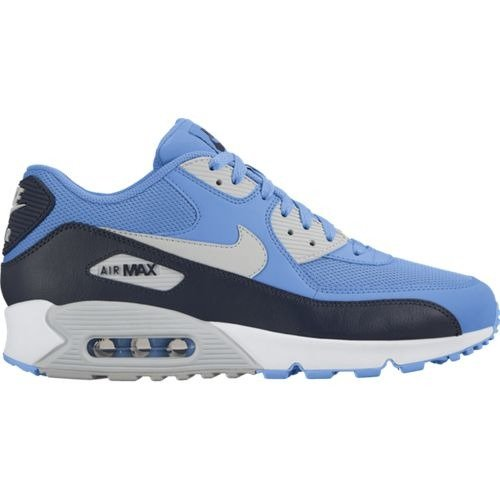 Nike Air Max 90 Essential Shoes - 537384-416