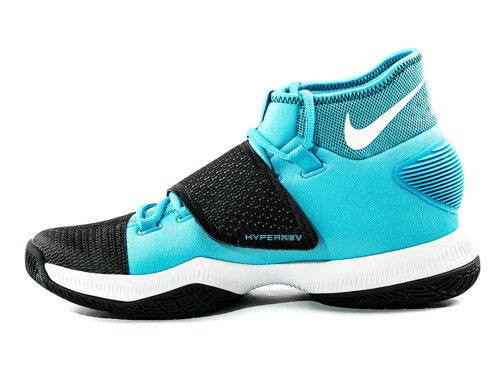 buy popular f98f9 bf3eb ... white black a294e 4a100  clearance nike air zoom hyperrev 2016 shoes 820224  410 479ae 53221