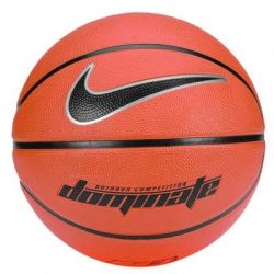 Nike Dominate Basketball - BB0361-801