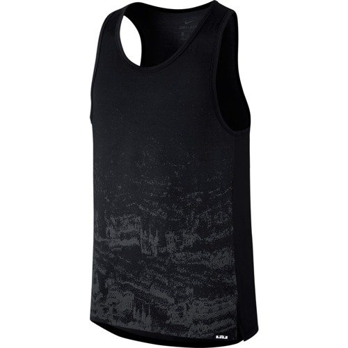 Nike Dry LeBron James Sleeve  - 848539-010