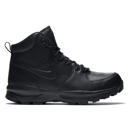 Nike Manoa Winter Shoes - 454350-003