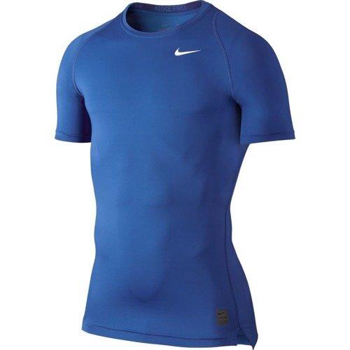 Nike Pro Cool Compression T-shirt - 703094-480