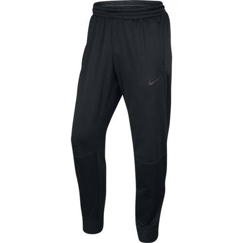 181a71e08f22 ... Nike Therma Hyper Elite Basketball Pant - 800039-010 ...