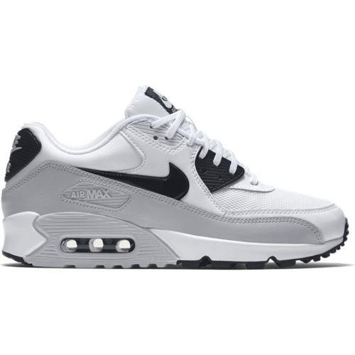 official photos 39d89 efd3a Nike WMNS Air Max 90 Essential Shoes - 616730-111
