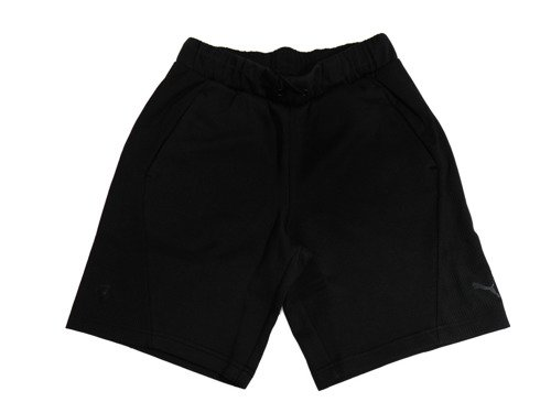 Puma Ferrari Moonless Shorts - 572808-01