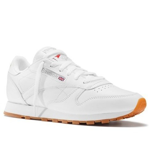 Reebok Classic Leather Shoes - 49803