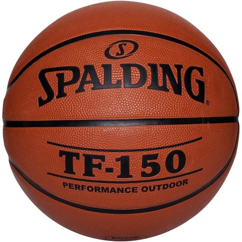 Spalding Basketball TF 150