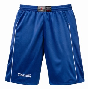 Spalding Score Basketball Shorts