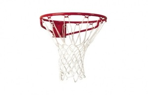 Sure Shot 263 Basketball Reinforced Rim