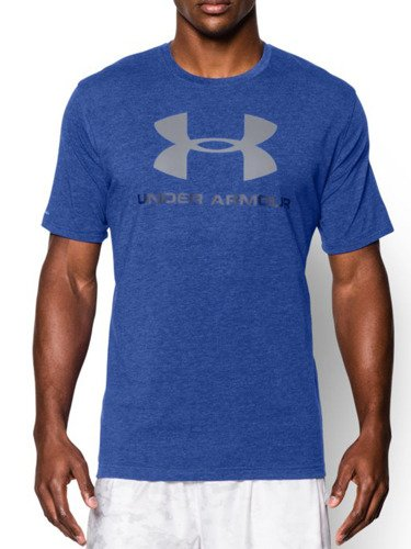 Under Armour Sportstyle - 1257615-400