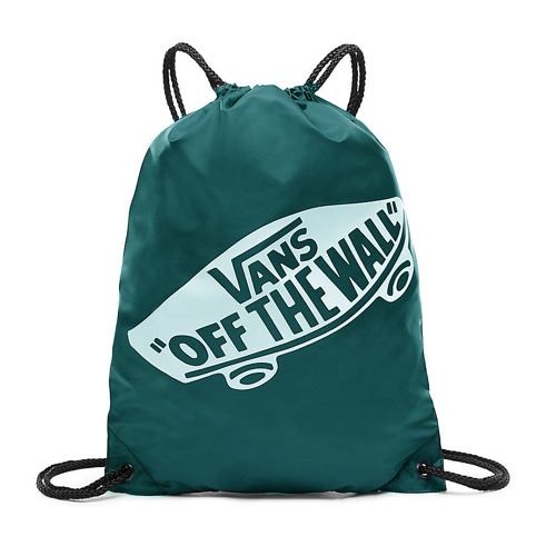 Vans League Bench Bag - VN000SUFTTA